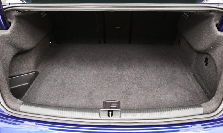 Weston Auto Gallery 2015 Audi A3 Quattro Premium