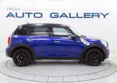 Weston Auto Gallery 2015 Mini Cooper Countryman