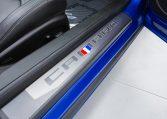 Weston Auto Gallery 2016 Chevrolet Camaro 2SS Convertible