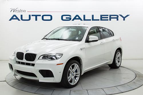 BMW X6 M-Sport Weston Auto Gallery Consignments Fort Collins Colorado