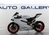 2015 Ducati 899 Panigale Weston Auto Gallery
