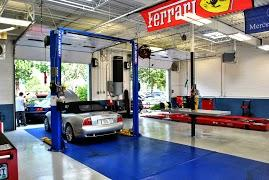 Weston Auto Gallery Pre-Owned Cars and Maintenance Services Fort Collins